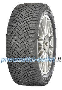 Michelin X Ice North 4 Suv Xl