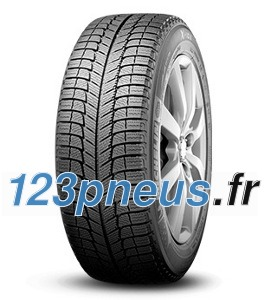 Michelin X-Ice Xi3 ( 205/55 R16 94H XL , TV )