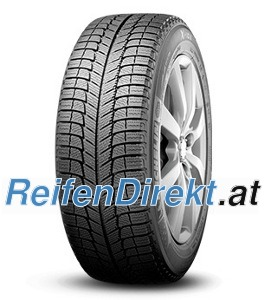 Michelin Michelin X Ice Xi3 Zp