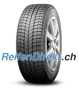 Michelin Michelin X Ice Xi3 Zp
