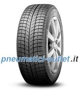 Michelin X Ice Xi3 Zp