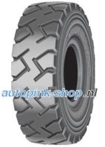 Michelin X-Quarry-S