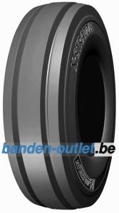 Michelin X Straddle