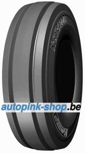 Michelin X-Straddle