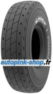Michelin X-Straddle 2 480/95 R25 206 TL