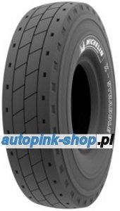 Michelin X-Straddle 2