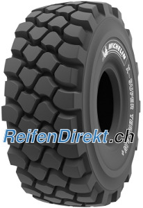 Michelin X Super Terrain A4
