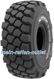 Michelin X-Super Terrain A4 26.5 R25 193B TL Tragfähigkeit **
