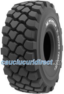 Michelin X-Super Terrain A4