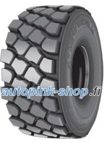 Michelin X-Super Terrain AD