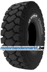 Michelin X-Traction E4T