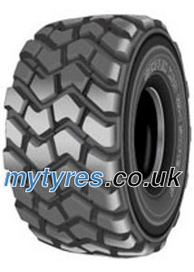 Michelin XAD 65 1 Super