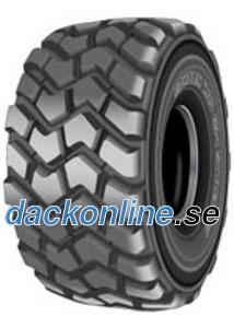 Michelin XAD 65-1 Super