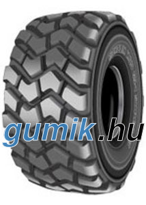 Michelin XAD 65-1 Super