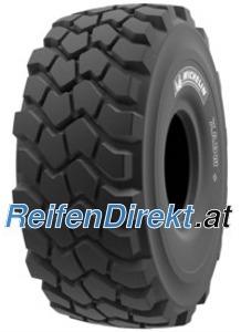 Michelin Xadn+