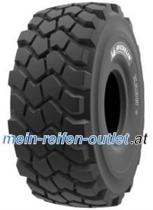 Michelin XADN 23.5 R25 185B TL
