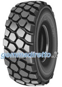 Michelin Xadt