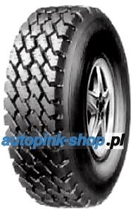 Michelin XC4S