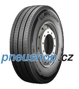 Michelin X Coach Z