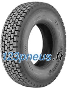 Michelin Xd All Road pneu