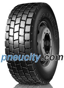 Michelin XDE1