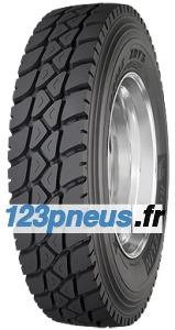 Michelin XDY3 pneu