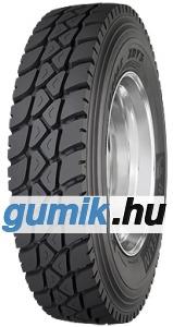 Michelin XDY 3 ( 12 R22.5 152/148K 16PR )