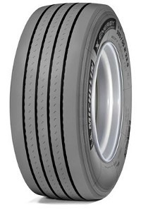 Michelin X Energy Savergreen XT