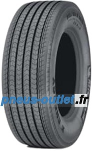 Michelin X Energy XF
