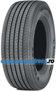 Michelin X Energy XF ( 315/60 R22.5 154/148L )