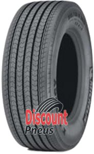 Michelin X Energy XF pneu