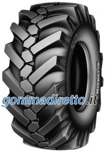 Michelin XF