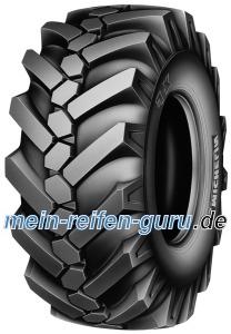 Michelin XF 18 R22.5 TL