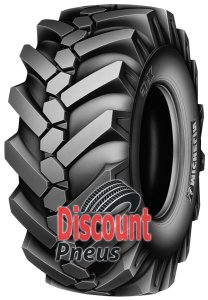Michelin Xf pneu