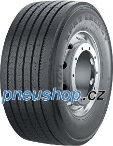Michelin XFA 2 ENERGY Antisplash ( 385/55 R22.5 158L dvojitá identifikace 160J )