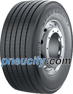 Michelin Xfa 2 Energy