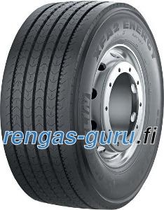 Michelin XFA 2 Energy Antisplash
