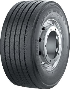Michelin XFA 2 Energy Antisplash