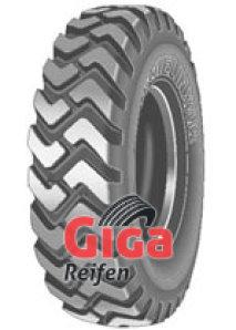 Michelin XGLA2