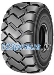 Michelin XHA ( 15.5 R25 158A2 TL Tragfähigkeit * )
