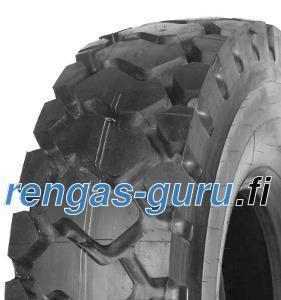 Michelin XHD 1 B