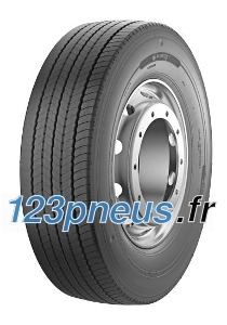 Michelin X InCity HLZ ( 275/70 R22.5 150J Double inscription 154/148E )