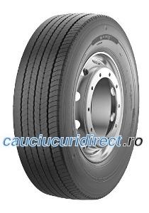 Michelin X InCity HLZ ( 275/70 R22.5 150J Marcare dubla 154/148E )