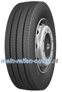 Michelin X InCity XZU