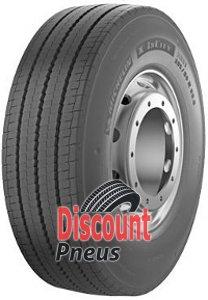 Michelin X Incity Xzu 3+ pneu