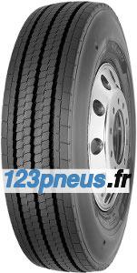Michelin X InCity Z ( 10 R22.5 148/145J 16PR )