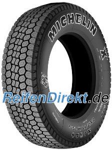 michelin-xjw4-275-70-r22-5-148-145l-