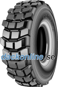 Michelin XLB