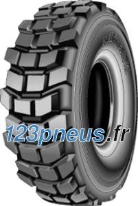 Michelin Xlb pneu
