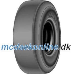 Michelin XLC